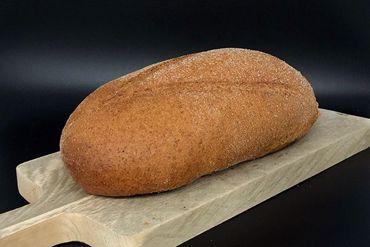 Afbeelding voor categorie Speltbrood