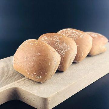 Afbeeldingen van Rosenbroodje