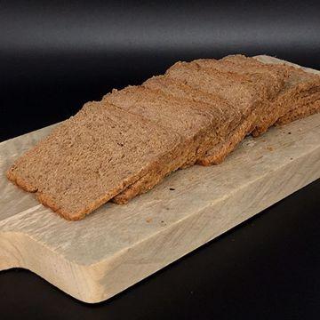 Afbeeldingen van Stroopbrood