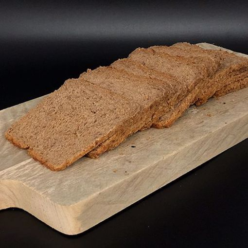 Afbeelding van Stroopbrood