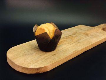Afbeeldingen van Muffin vanille